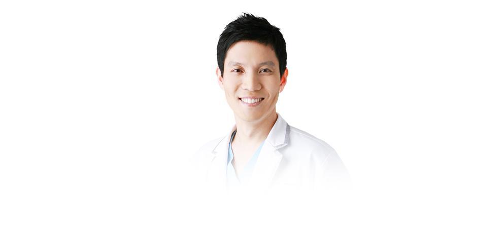 C-1 Soft Nasal Surgery-image 2