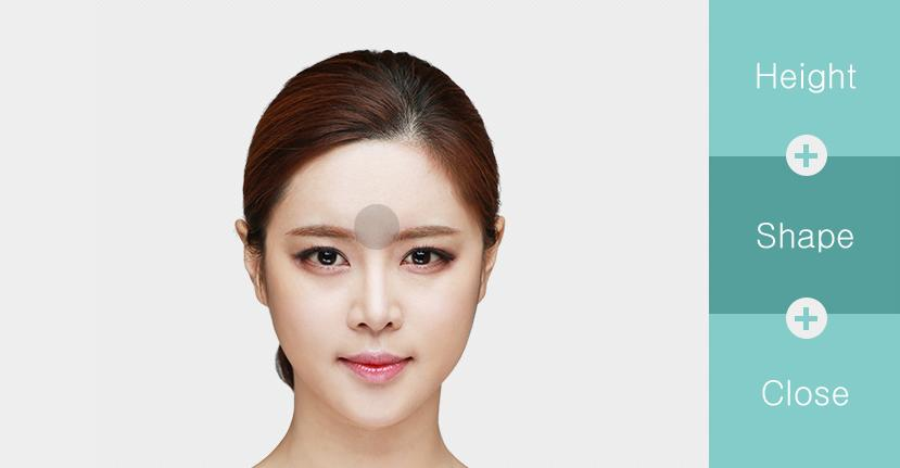 C-1 Soft Nasal Surgery-image 5 below1