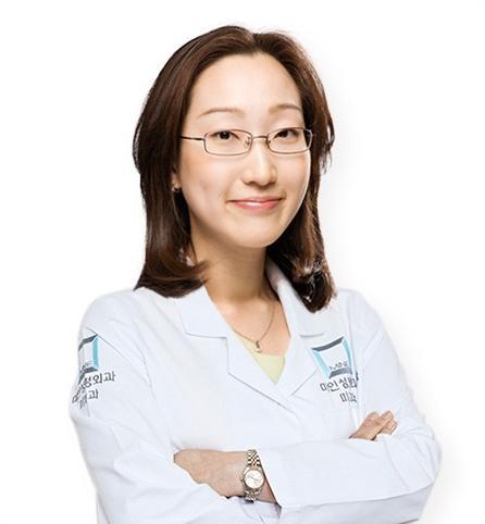 Dr. Koh, Seun gji