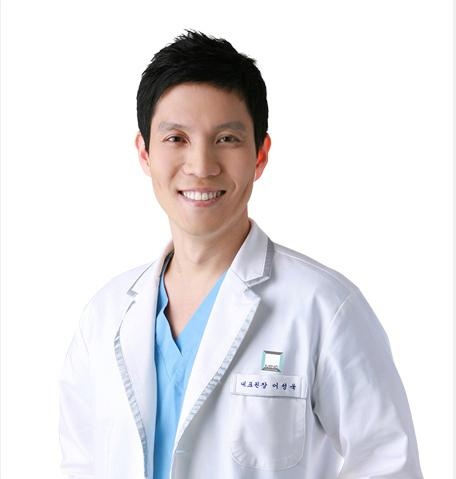 dr sung wook lee