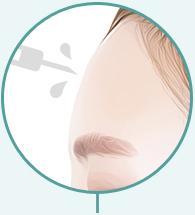 C-8 S-line Nose Surgery method image 3