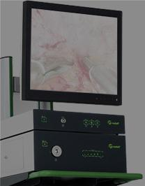 B-1 Water drop Endoscope Breast Surgery-detail 01_image 1