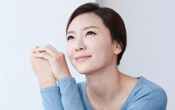 D-6 lower blepharoplasty when applicable
