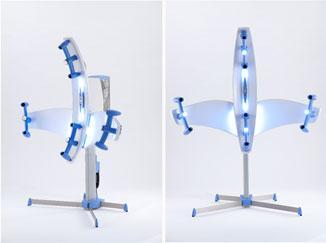 E-1 Facial Bone Contouring image 2
