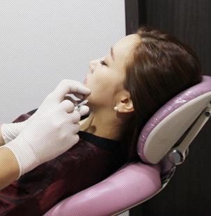 G-4 Botox-Filler image 1
