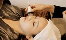 K-2 Whitening Brightening treatment inside skin image 4