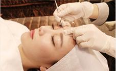 K-2 Whitening Brightening treatment inside skin image 5