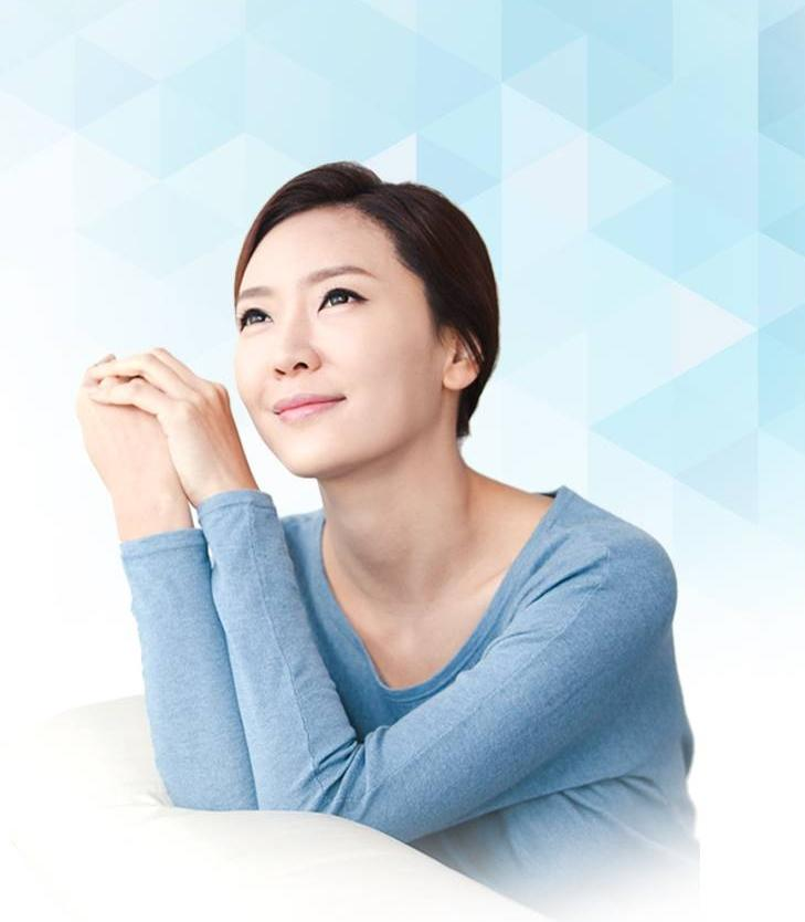 Stem Cell Therapy Korea