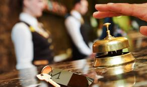 hotel-reservation
