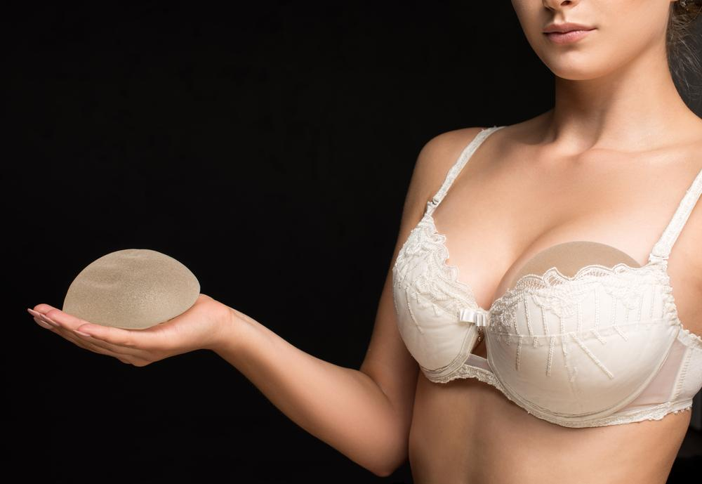 Factors to know about Breast Implant