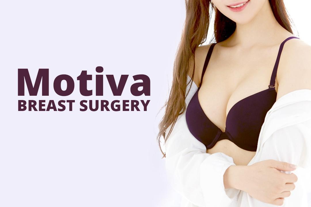 motiva-breast-surgery