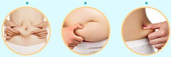abdomen-2