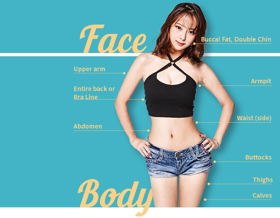 abdomen-8