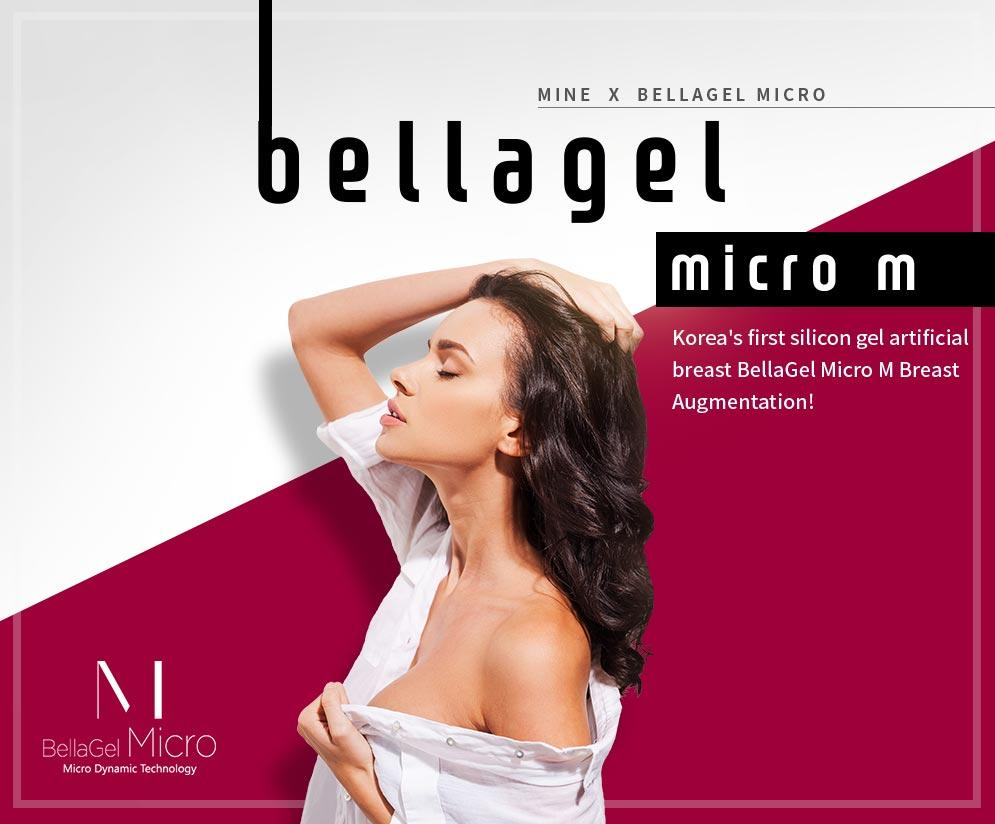 bellagel_banner