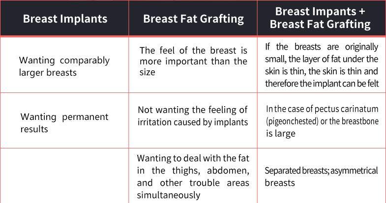 breast-26