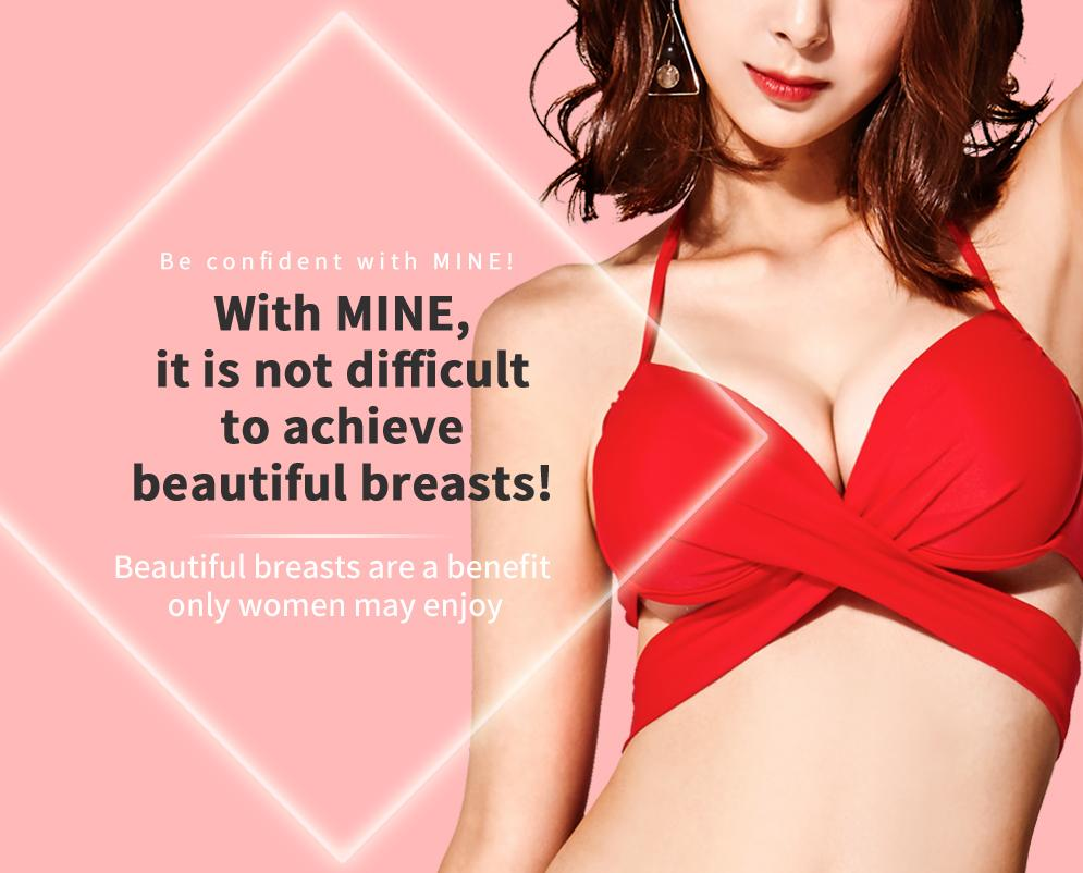 breast_banner