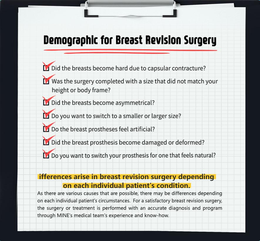 breast_revision4