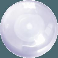 microthane-12