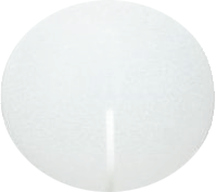 microthane-13