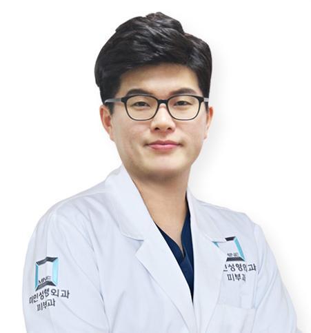 Dr-Kim-Yoon-Hoe