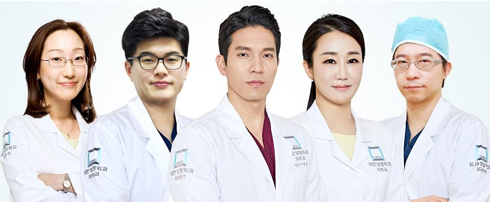 Group-doctor